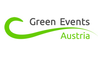 aa_greenevents_austria.jpg